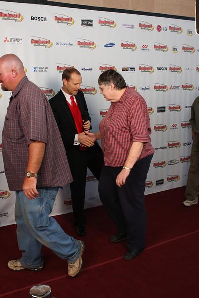 Anniversary 2012 Red Carpet-65.jpg