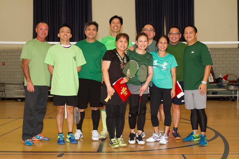 Badminton2018-13.jpg