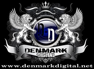dd graphics bank