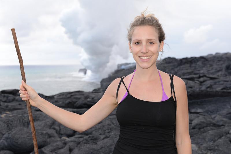 Big Island - Hawaii - May 2013 - 40.jpg
