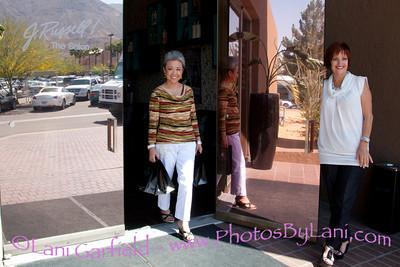 J Russell Photo Shoot 4/15/2011 for Palm Desert Style Magazine