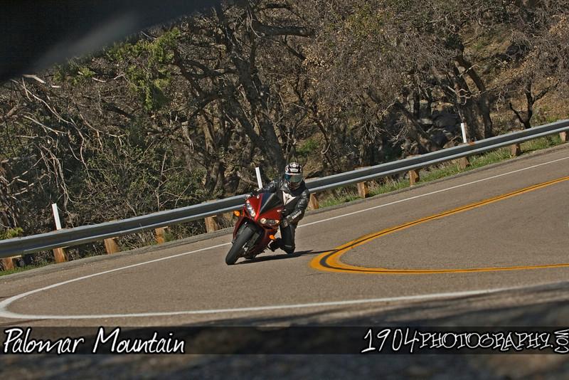 20090308 Palomar Mountain 072.jpg