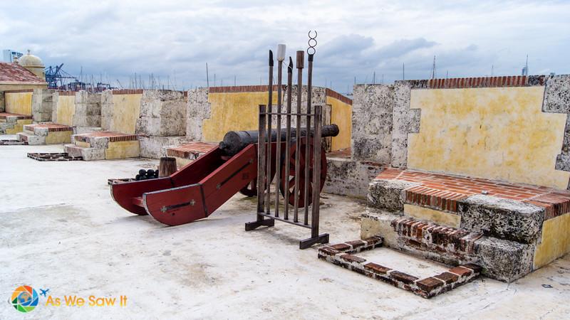 Cartagena-9431.jpg
