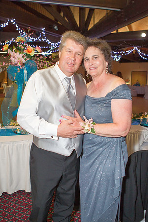 Sarah And Corey Wedding Extra