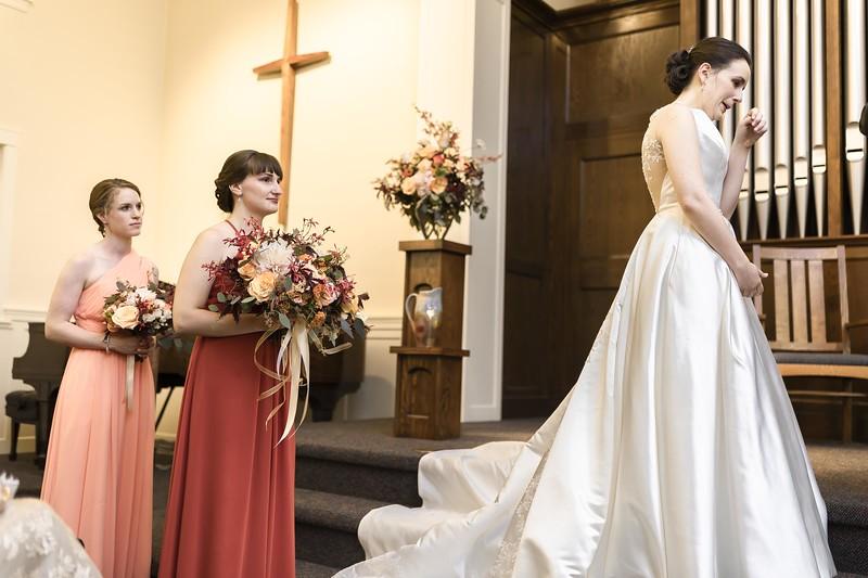 Adrienne & Josh Wedding (Remainder) 207.jpg