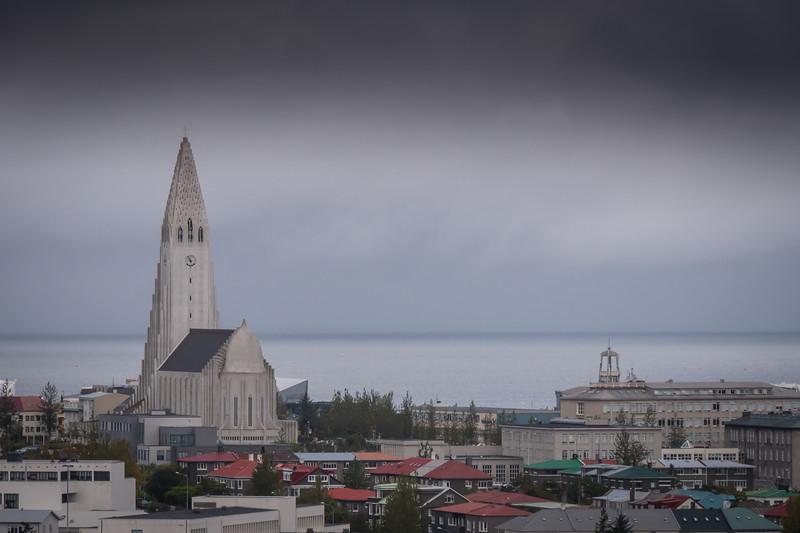 Iceland+2013+Day+11+GH3-211-2764263624-O.jpg