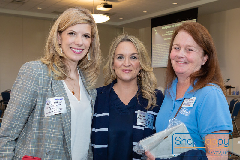 Matthews Chamber March 2019 Luncheon-9077.JPG