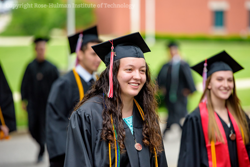 RHIT_Commencement_2017_PROCESSION-17911.jpg