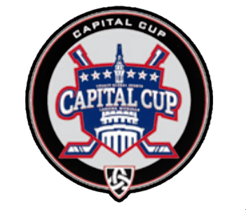2015 1213 Capital Cup