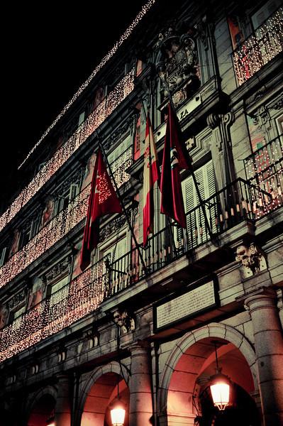 MadridDay3night-8.jpg