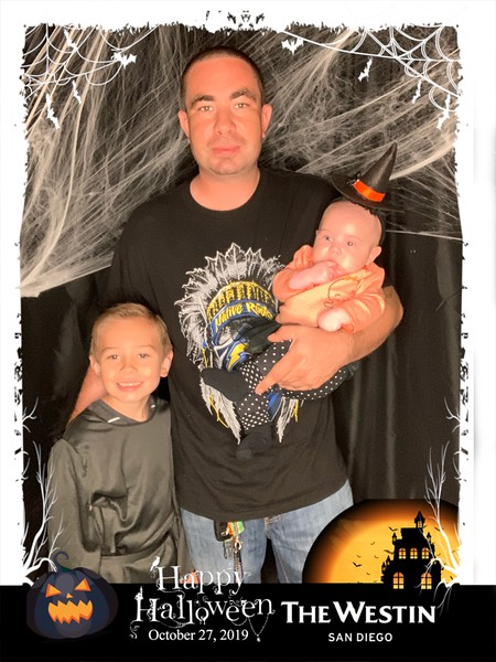 Westin_Halloween_Party_2019_photo_57.jpeg