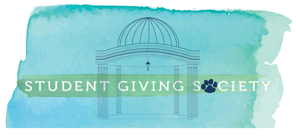 Image for Student Giving Society looks to share need for philanthropy