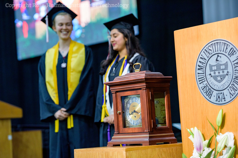 RHIT_Commencement_Day_2018-18603.jpg