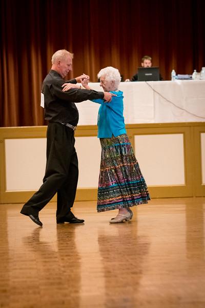 RVA_dance_challenge_JOP-8485.JPG