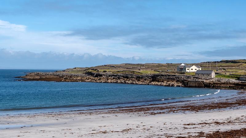 Ireland-Aran-Islands-Inishmore-37.jpg