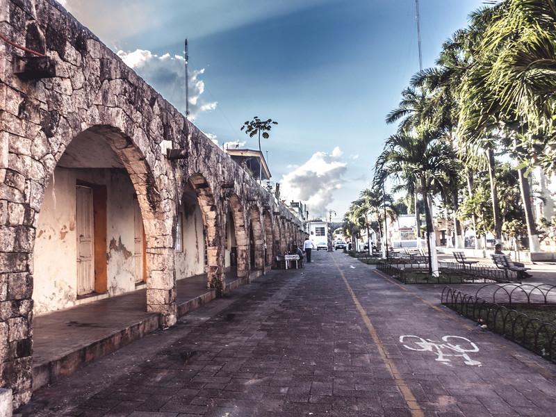 felipe carrillo puerto road.jpg