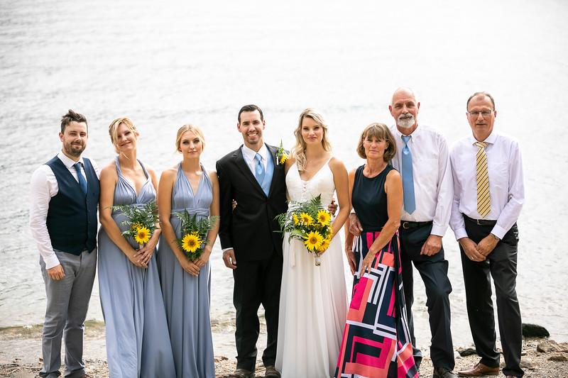 salmon-arm-wedding-photographer-highres-2423.jpg