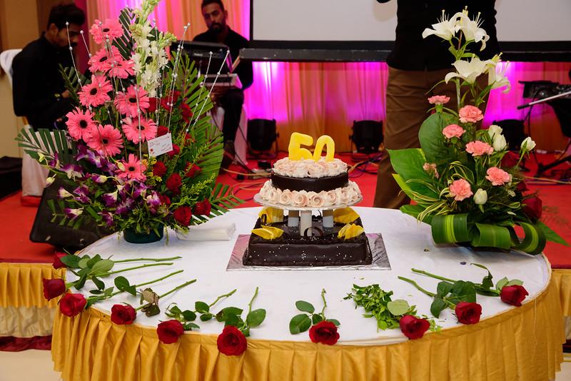 Rituraj Birthday - Ajay-5935.jpg