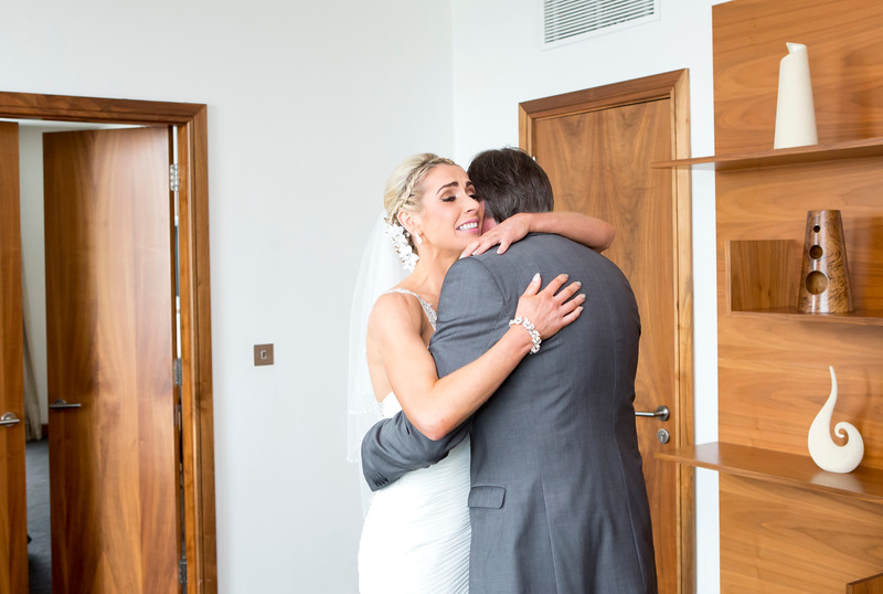 wedding (34 of 85).jpg