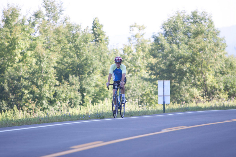 Willow Creek Triathlon_080209_SM_266.jpg
