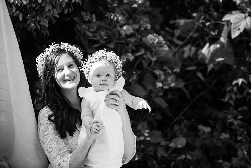Elsie&Family_068.jpg
