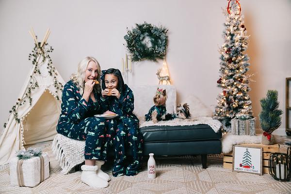 Christmasforliz