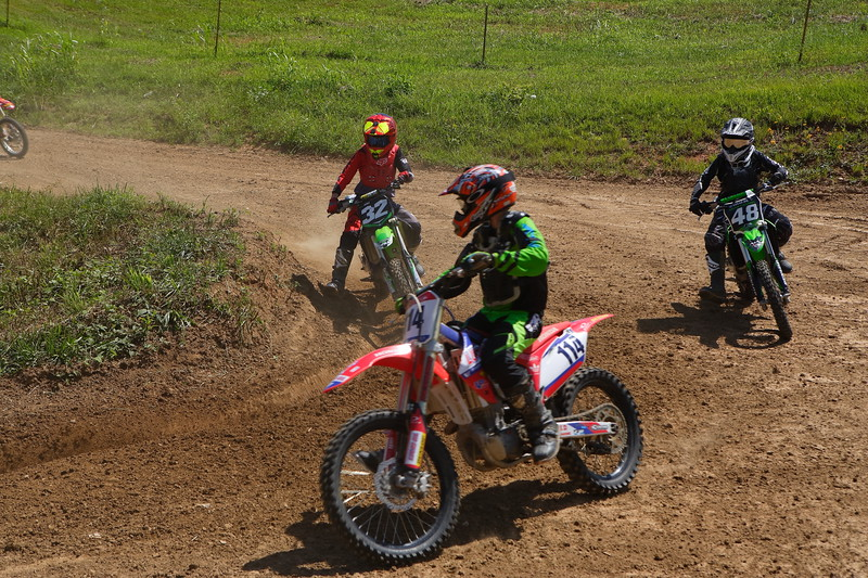 FCA Motocross camp 20170121day1.JPG