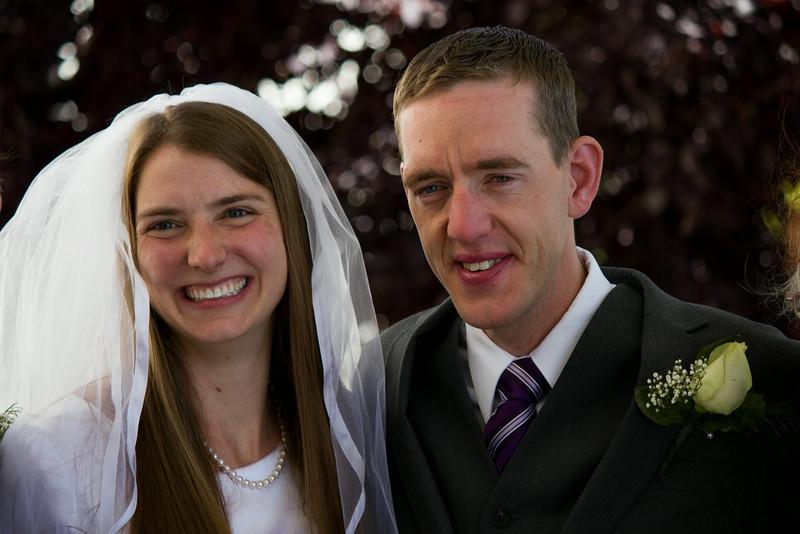Carin_and_Alex_Wedding_8282.jpg