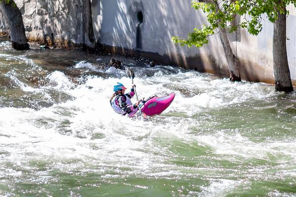 Reno River Fest 2019