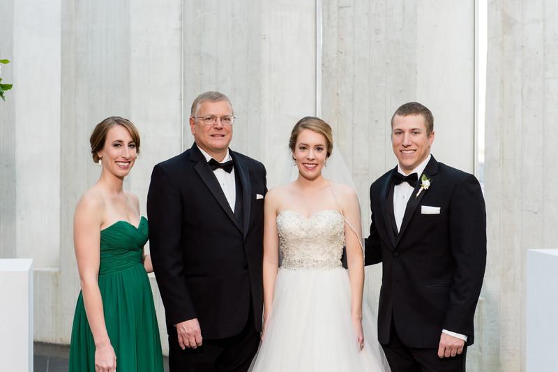Emily and Paul Wedding-1324.jpg