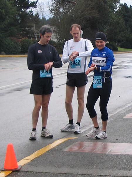 2005 Boxing Day 10-Mile Handicap - img0023.jpg