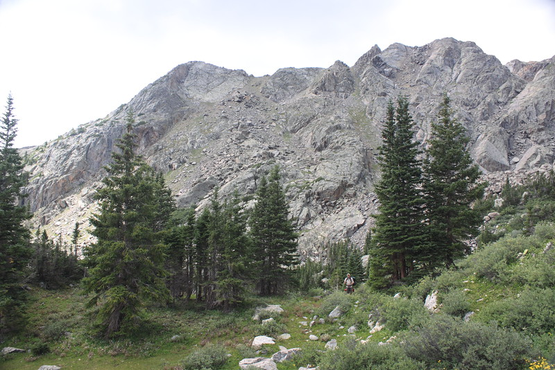 Fall Creek Pass25.JPG
