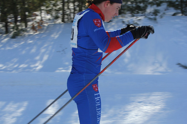 Nordic NH Coaches Series