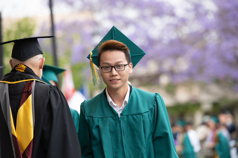 Graduation-2018-2335.jpg