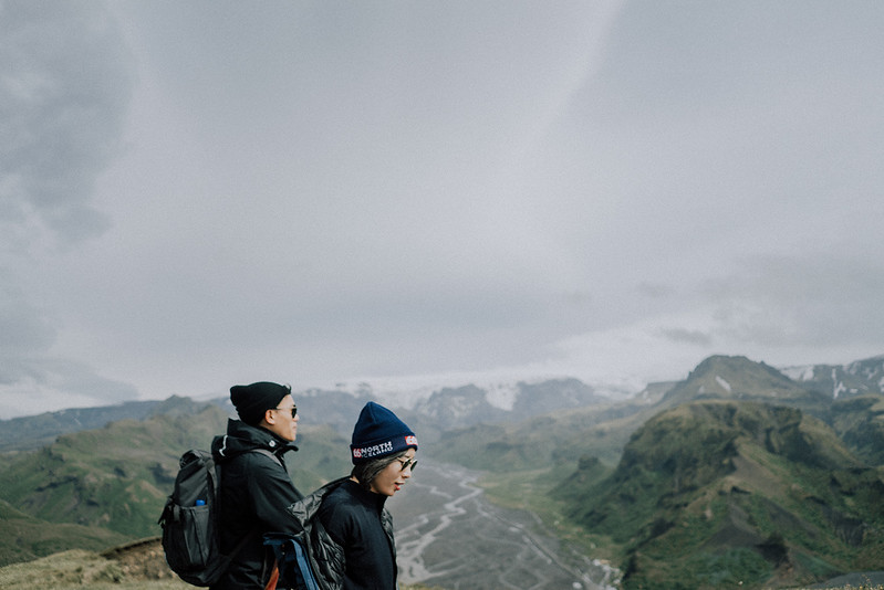 Tu-Nguyen-Destination-Wedding-Photographer-Iceland-Elopement-Fjaðrárgljúfur-16-228.jpg