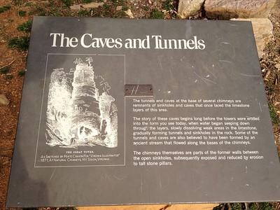 2012 02-18 Natural Chimneys