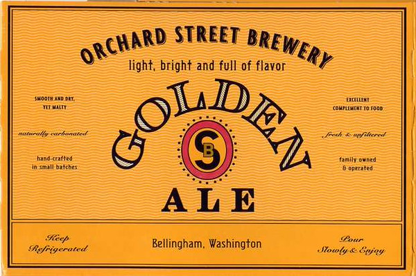 620_Orchard_Street_Golden_Ale.jpg