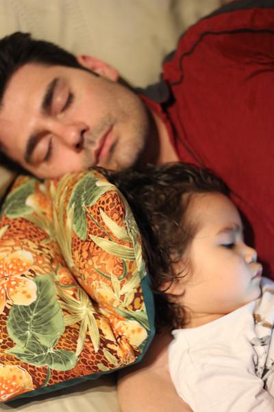 140511, Tyler & Daddy (1) LPF.jpg