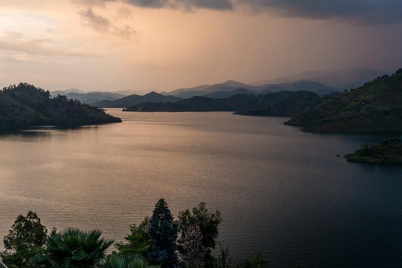 Kibuye-Rwanda-12.jpg