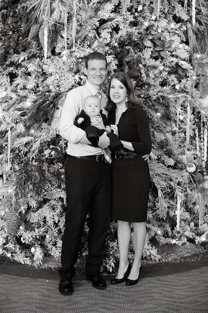 Kindts: Christmas 2014