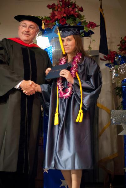 2011 CRBC Graduation Ceremony-321.jpg