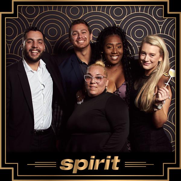 Spirit - VRTL PIX  Dec 12 2019 318.jpg