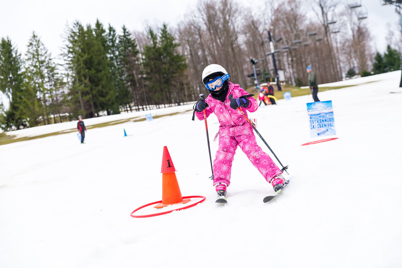 56th-Ski-Carnival-Saturday-2017_Snow-Trails_Ohio-1710.jpg