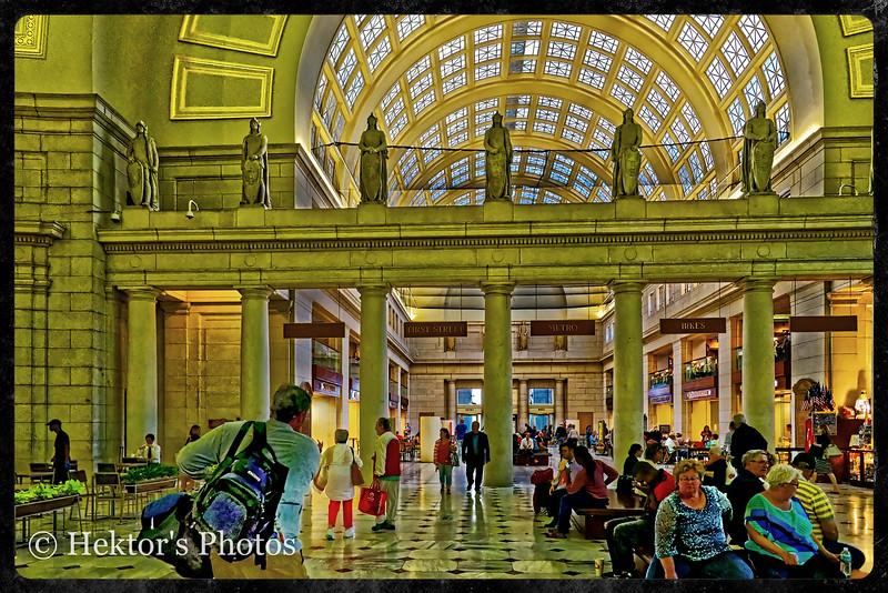 Union Station-2.jpg