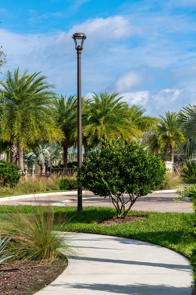 Spring City - Florida - 2019-203.jpg