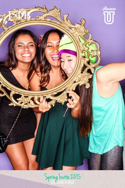 USC Gamma Phi Beta - Spring Invite 2015-327.jpg