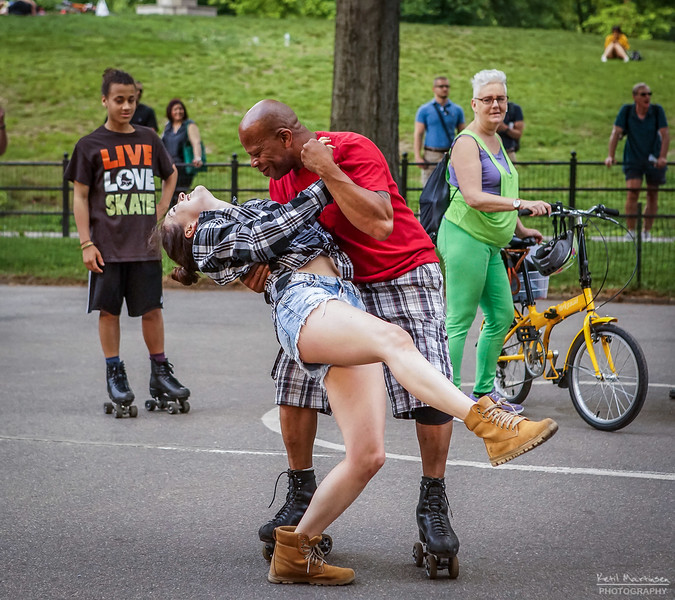 2015-05-24 Central Park-7-1550.jpg