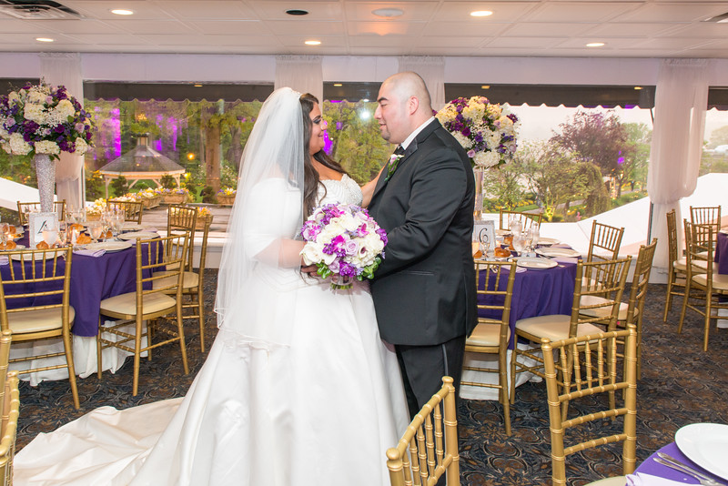 Lumobox Wedding Photo-190.jpg