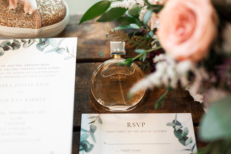 Alexandria Vail Photography Wedding Taera + Kevin 107.jpg