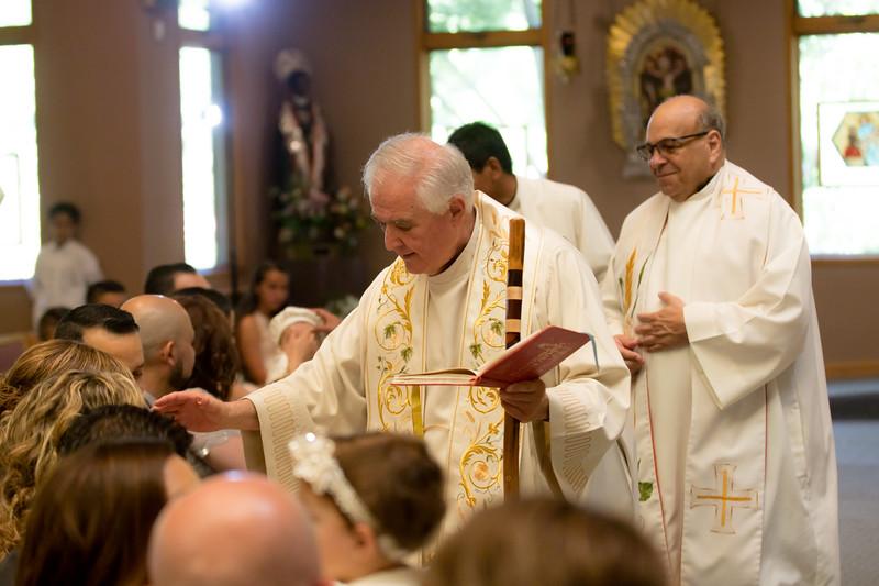 Gerardo, Daniel and Alexa Baptism-37.jpg